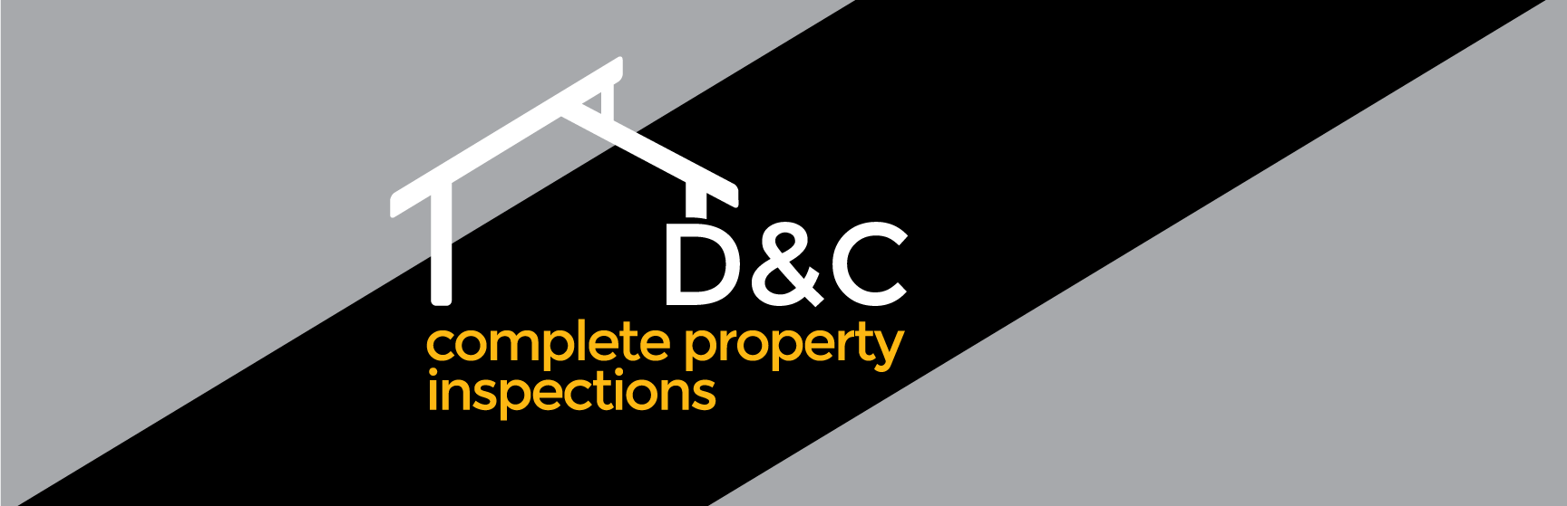 Complete Property Inspections